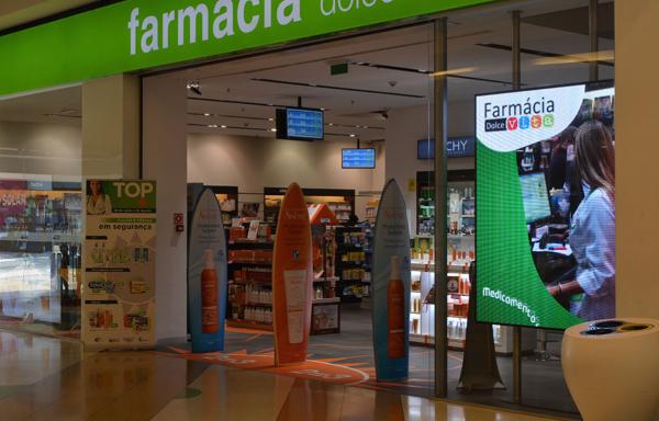 farmacia-led-mupi
