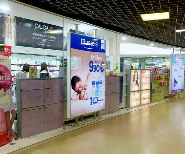 montra-digital-farmacia