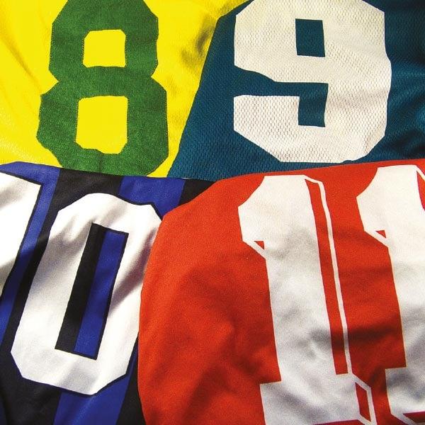 sublimacao-textil-exemplo-desporto